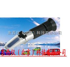 冰點儀/乙二醇測量儀 丙二醇濃度計 wi68350