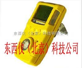 wi95163便携式可燃气体检测仪..wi95163
