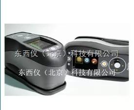 wi97674便携式分光光度计  wi97674