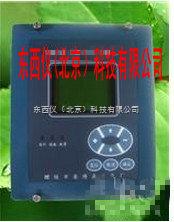 wi96000泵吸式四合一气体检测仪(O2+CO2+H2S+NH3) wi96000