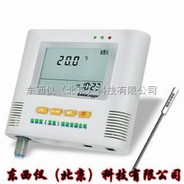 wi95545高温温度记录仪wi95545