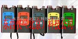 wi95204便携式可燃性气体检测仪wi95204