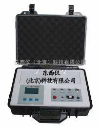 wi92377土壤水分速測儀/土壤墑情測試儀wi92377