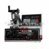 wi92422電動數顯紙板耐破度測定儀(氣動式) wi92422