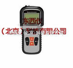 wi90124便携式水质重金属检测仪