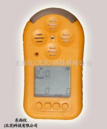 wi89992气体检测仪/多种气体检测仪/二和一气体检测仪