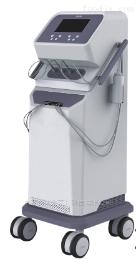 wi133064产后康复治疗仪  仪器