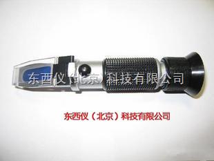 wi87492折光仪/折射仪/酒精浓度检测仪