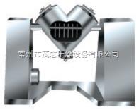 VI型強制型攪拌系列混合機