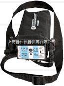 进口四合一气体检测仪,美国IST,上海器仁仪器