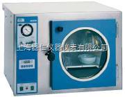 真空干燥箱 真空干燥烘箱,进口西班牙select,上海器仁仪器