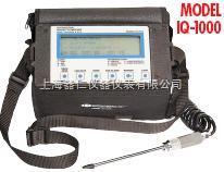 美国IST,进口万用气体检测仪,上海器仁仪器