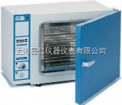 进口干燥灭菌烘箱,西班牙select,上海器仁仪器