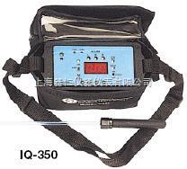 美国IST,进口气体检测仪,上海器仁仪器