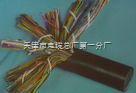 HYAT、HYAT53、HYAT23充油通信电缆 zui低价格