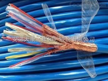 ZA-IA-DJYP3VPB-1*2*1计算机控制电缆NH-DJYP2VP2R-12*2*1.5
