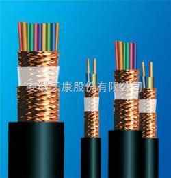 供应计算机通信电缆-DJYPVP-300/500V-1*3*1.5