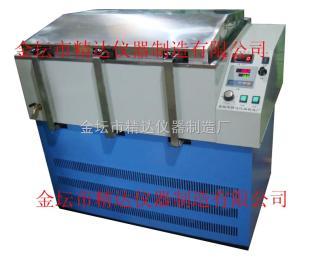 SHA-JD低溫大容量水浴振蕩器