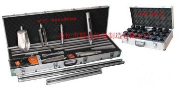 ZHT-001土壤采样器