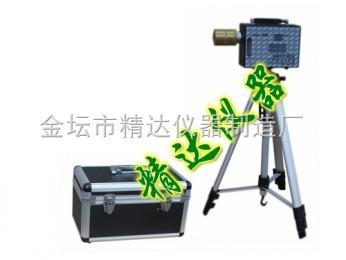 AKFC-92A防爆粉塵采樣器