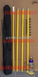 ETC-1深水采樣器(管道污水采樣)