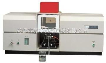 WFX-120B北京瑞利自动切换光谱带宽原子吸收分光光度计