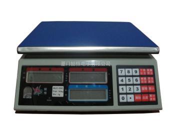 南平电子秤,南平电子价格,南平电子秤维修