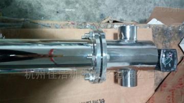 AO1950F-SSC-SF无硅压缩空气过滤器AO1950F-SSC-SF