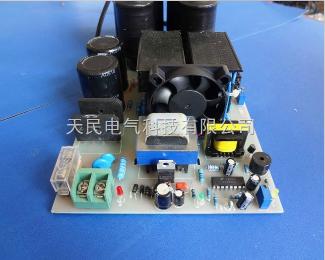 MTS-115臭氧電源