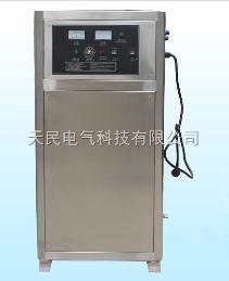 TM-8019K小型臭氧發生器