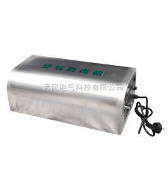 TM-8004K臭氧消毒機(壁掛式)