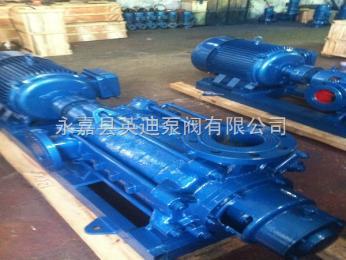 100TSWA*4卧式多级泵,卧式多级泵结构图,卧式多级管道离心泵,卧式多级管道泵,卧式多级管道泵工作原理