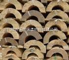 《环保空调木托》&环保空调木托价格&厂家