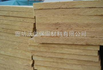 天津外墙a级防水岩棉板用途_规格型号简介