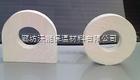 【齐全】环保空调木托规格/*/环保空调木托型号