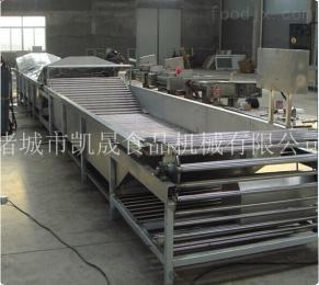 KS-LY006大型杀菌设备
