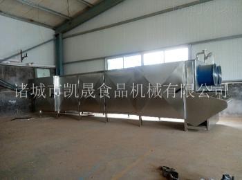 KS-001自动食品烘干机