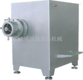 KSJ-100自动绞肉机器