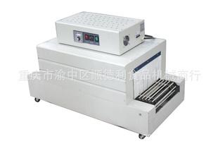 批发 TM-400型热收缩膜机  热收缩膜机系列 量大从优 重庆批发