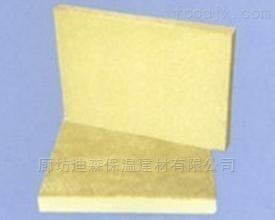 沧州半硬质岩棉板多少钱一平米?