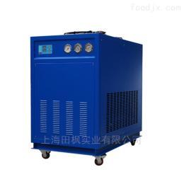 焊接冷水机 工业水循环冷却机