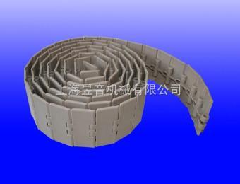 JWLW09固原地區輸送機配件&YY聚合物襯層滑動軸承設備
