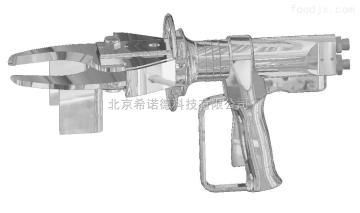 羊蹄液壓剪FNS9P羊流水線配套設備