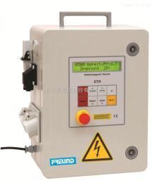 STIM-E512牛電刺激裝置|牛羊屠宰設備|牛電刺激設備價格