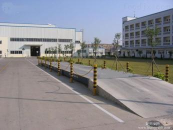 SCS海門地磅生產廠家6-24米地磅10-120-200噸地磅報價