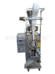 小型全自動油茶粉包裝機