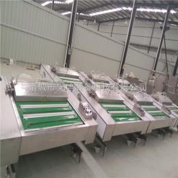 1000厂家直销榨菜1000滚动真空包装机