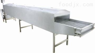 PL700玉米清洗机/生姜清洗机/食品清洗设备