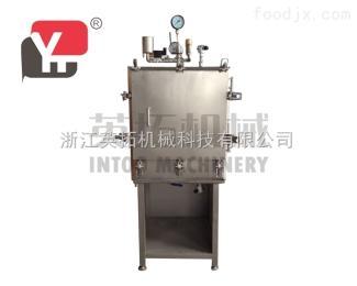 YT-1000L【英拓】高速剪切不锈钢牛奶均质机