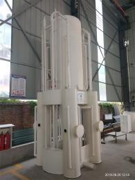 sd-1a運城城鎮集中飲用水凈化設備